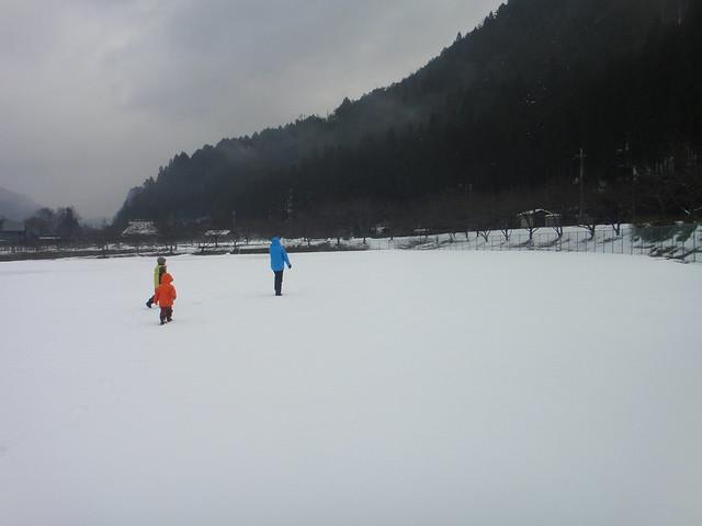 Photo:DSC03888_美山町自然文化村 河鹿荘 By RaymondChen