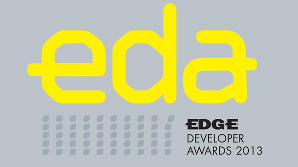 EDA 2013