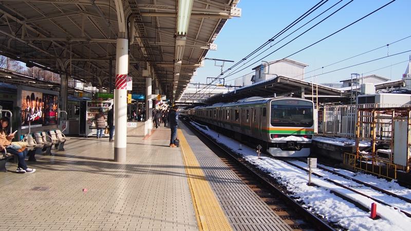 Tokyo Honeymoon 2013_day04_024