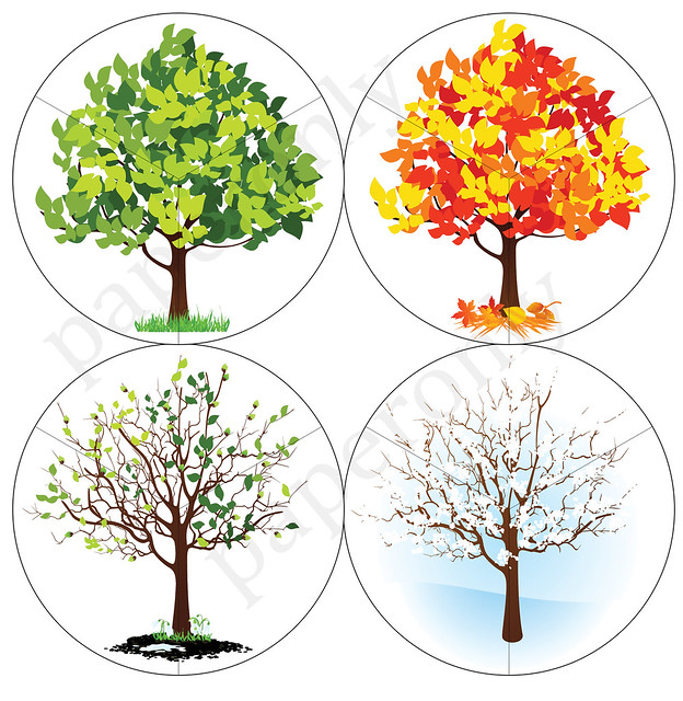 essay on autumn season for kids