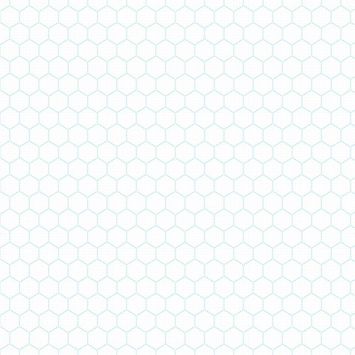 photo regarding Printable Patterned Paper named Mel Stampz: Take pleasure in Graphics absolutely free printable/electronic patterned