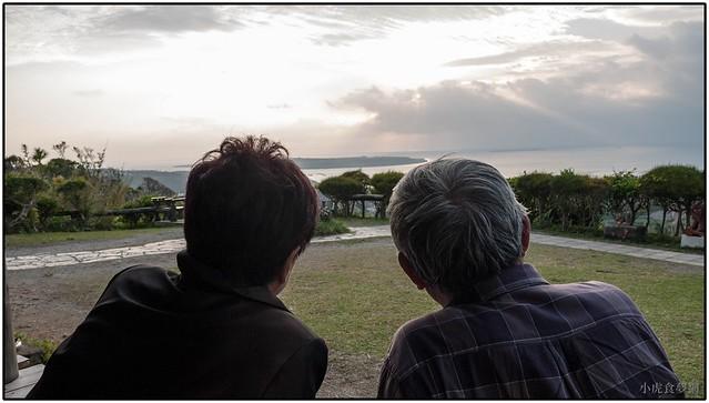 沖繩D3 (1 - 1)-208
