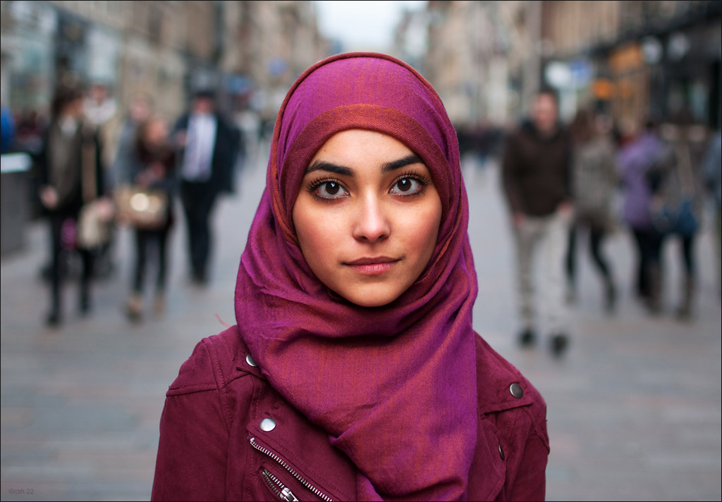 grange hill single muslim girls Matchcom, the leading online dating resource for singles search through thousands of personals and photos go ahead, it's free to look.