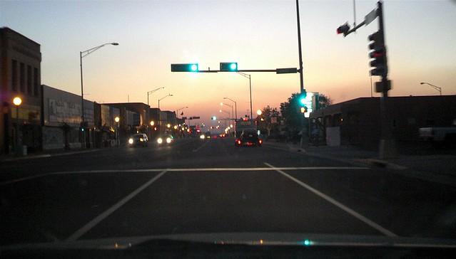 Monday, October 22, 2012 18:48:38