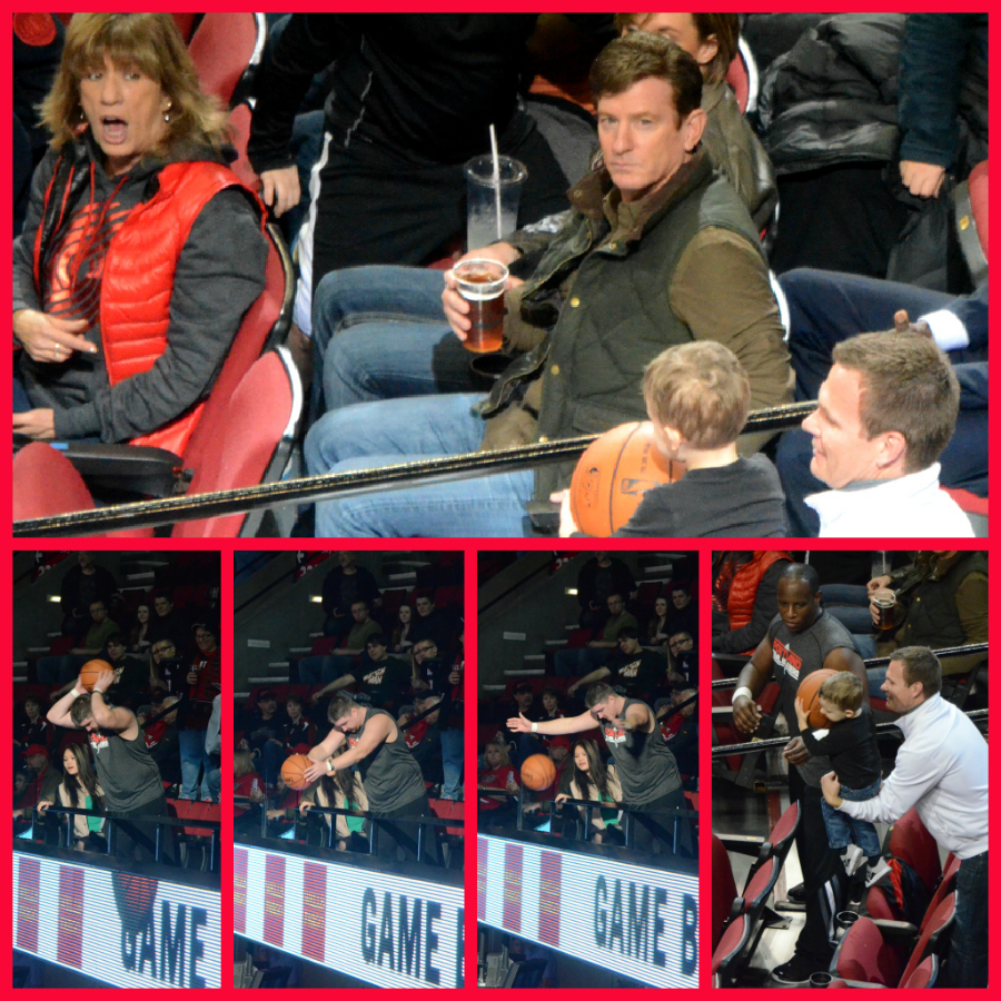 Game_Ball_Delivery_PicMonkey Collage