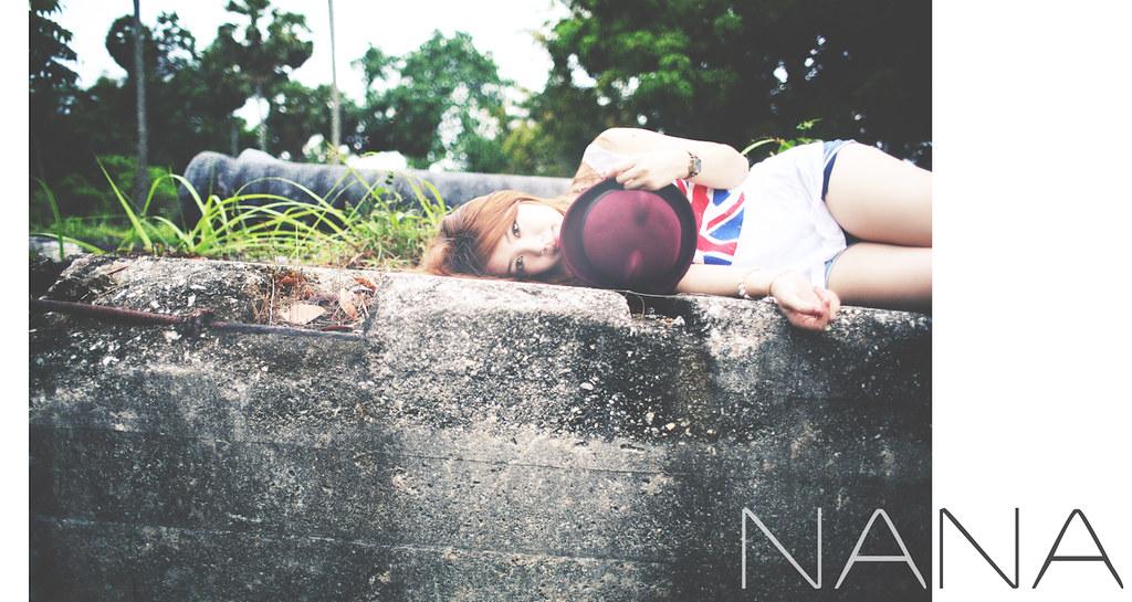 NANA-16