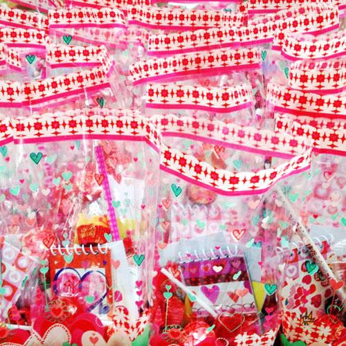 art-heart-bags