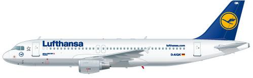 Airbus-A320.