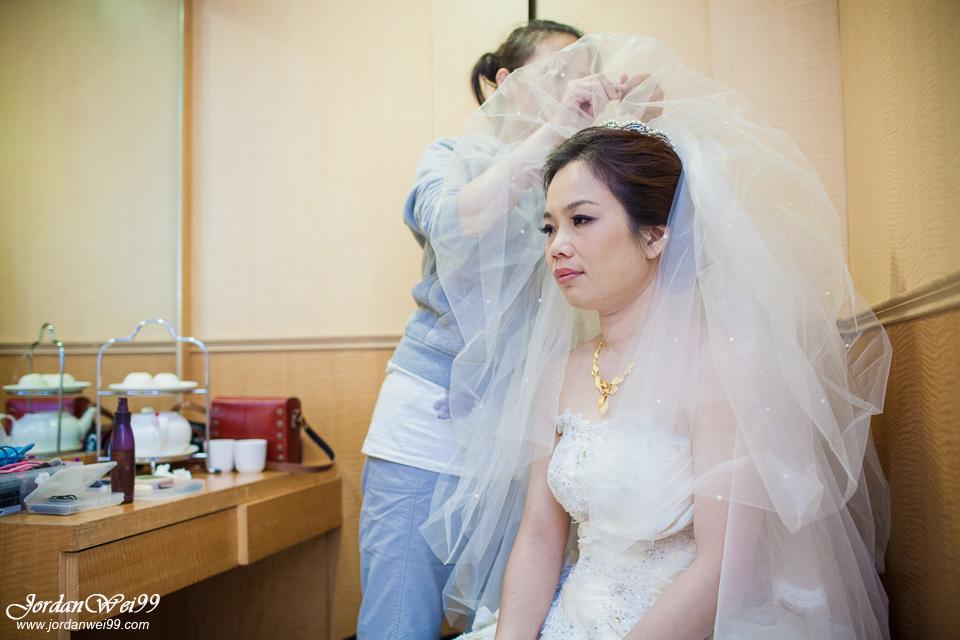 20121109-義翔&冠足 婚禮記錄-538