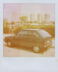 cars from montevideo (14)