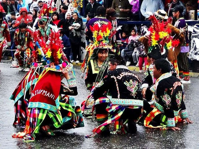 Ushuaia_Carnaval_DSC02904