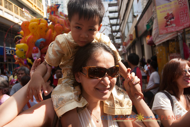 Binondo Chinese New Year-87.jpg