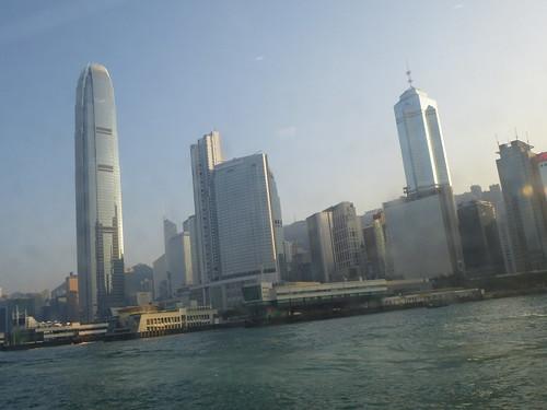 HK13-Lantau4-Retour par ferry (37)
