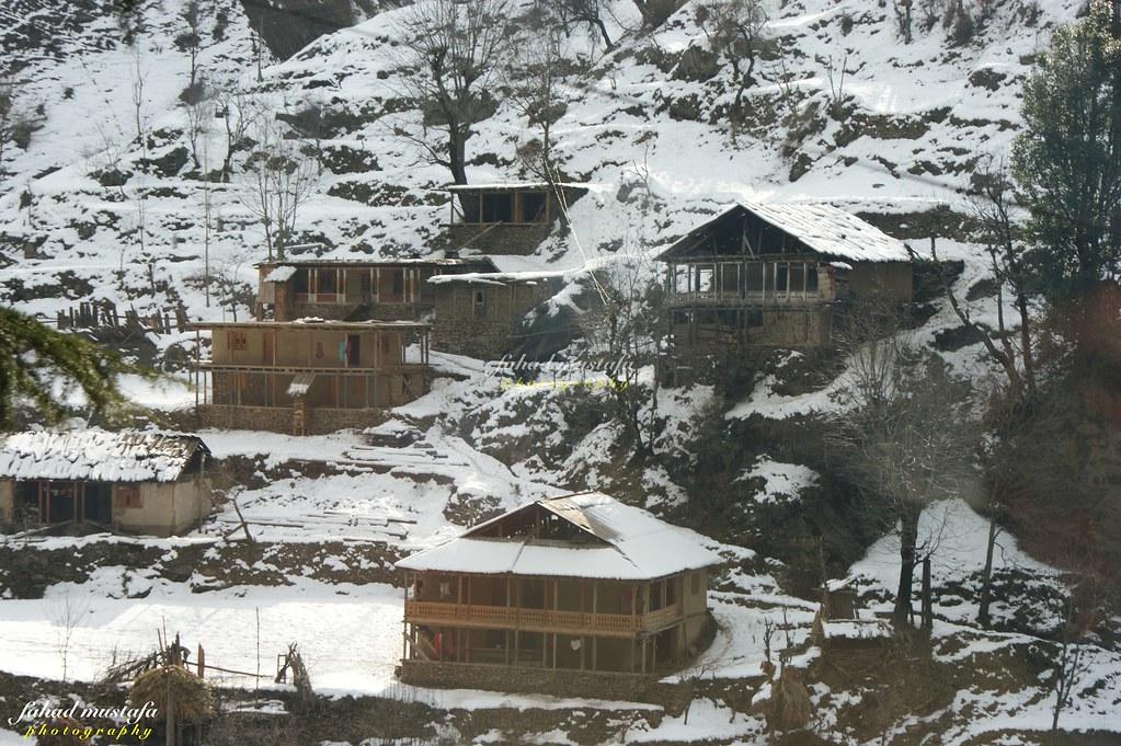 Muzaffarabad Jeep Club Neelum Snow Cross - 8470832311 6629854d63 b