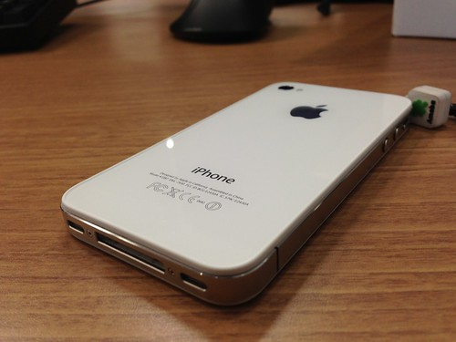 iPhone4S (after)