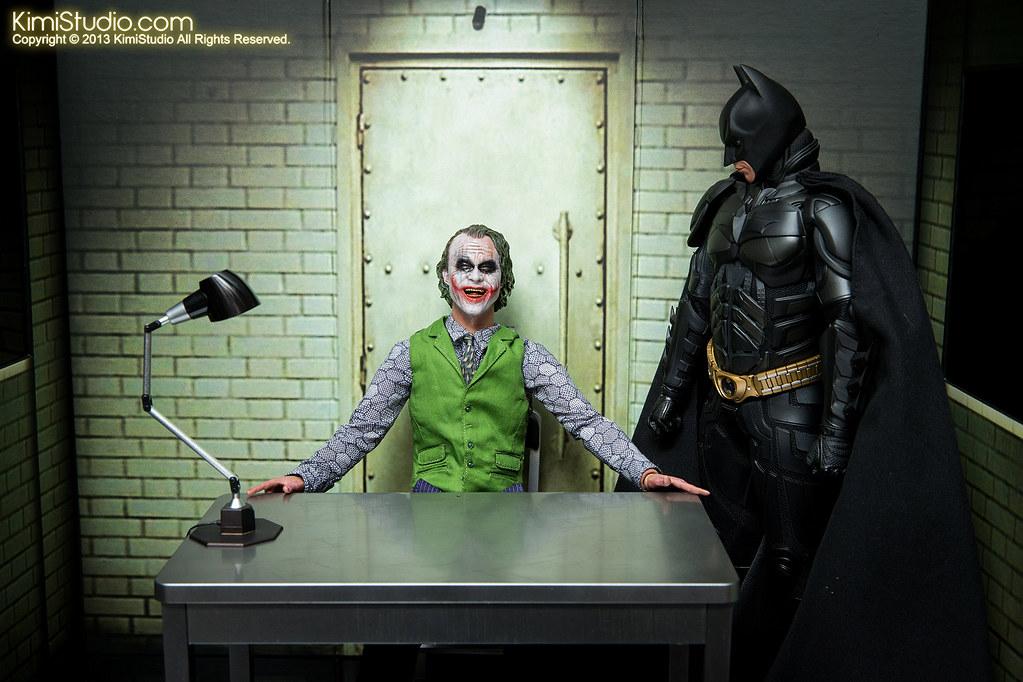 2013.02.14 DX11 Joker-057