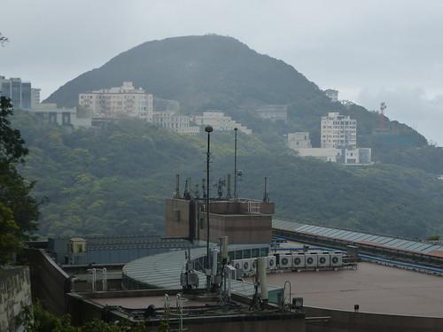 HK13-Hong Kong1-Victoria (28)