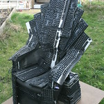 Throne of Nerds 6