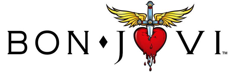 Bon_Jovi_logo