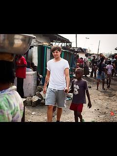 Ghana4