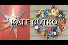 KateCutko
