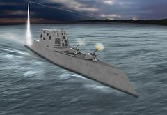 USS_Zumwalt_(DDG-1000)
