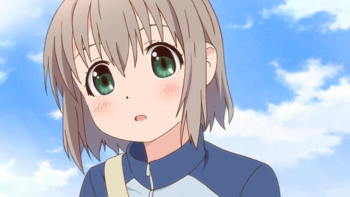 130220(1) - 雪村あおい〔Aoi Yukimura〕