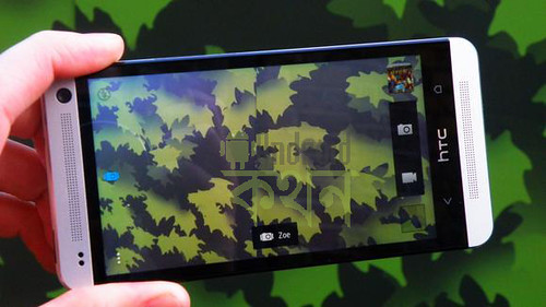 HTC_One_review_16-580-75