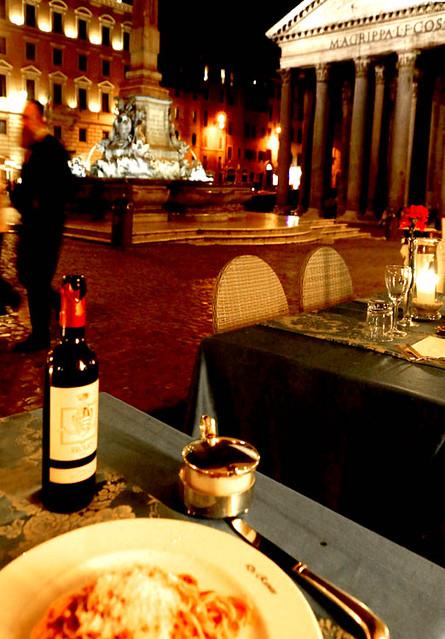 a-pantheon-meal-rome-2013-02-19