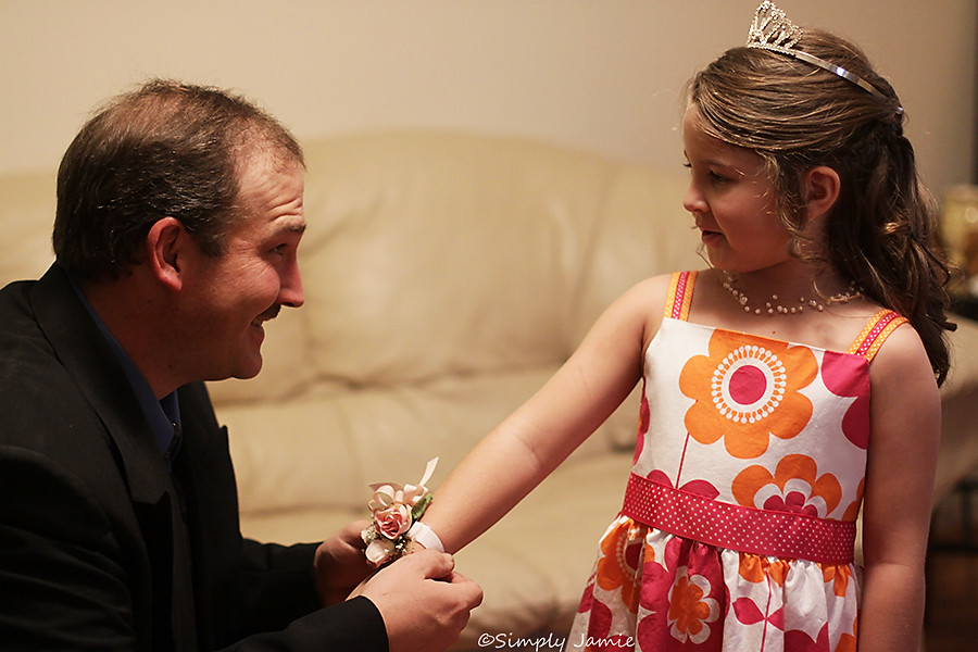 father-daughter-dance-2013