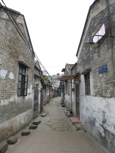 Guangdond-Guangzhou-Auberge-Quartier (46)