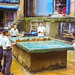 Small photo of Kathmandu table tennis