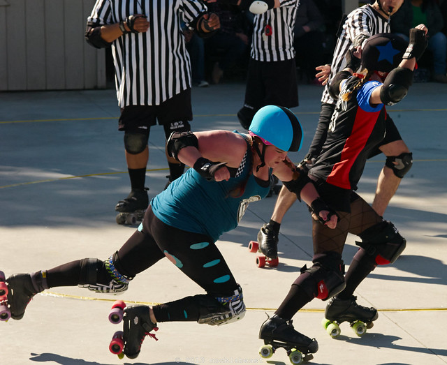 faultline_devilz_vs_tulare_kings_L7027659
