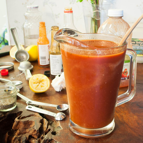 Bloody Mary (4 of 6).jpg