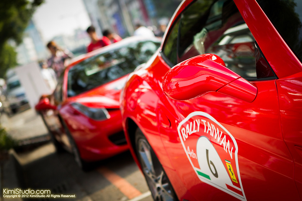 2012.10.25 Ferrari Rally 4th-037