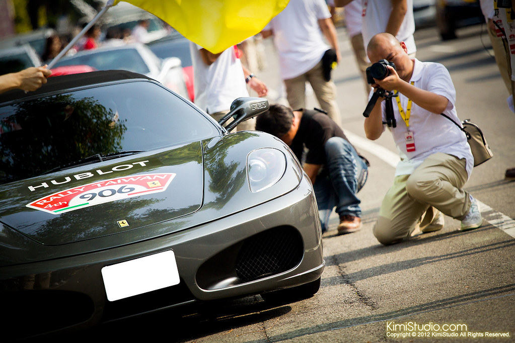 2012.10.25 Ferrari Rally 4th-071