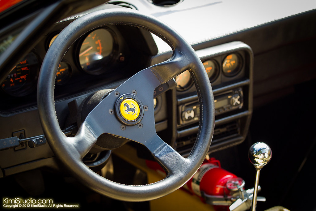 2012.10.25 Ferrari Rally 4th-180