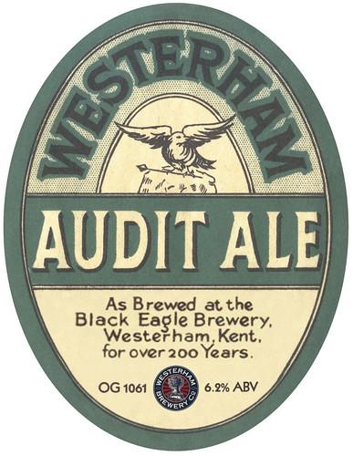 Westerham-Audit-Ale