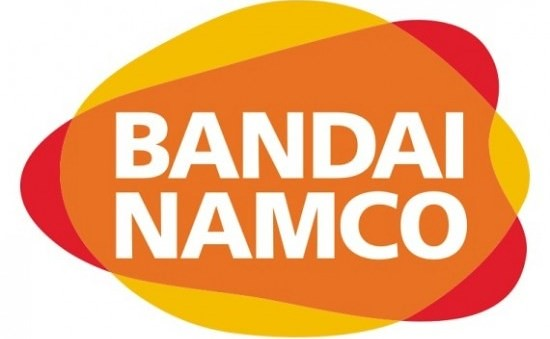 Especial Ura-kun - Namco Bandai Press Tour 2013!