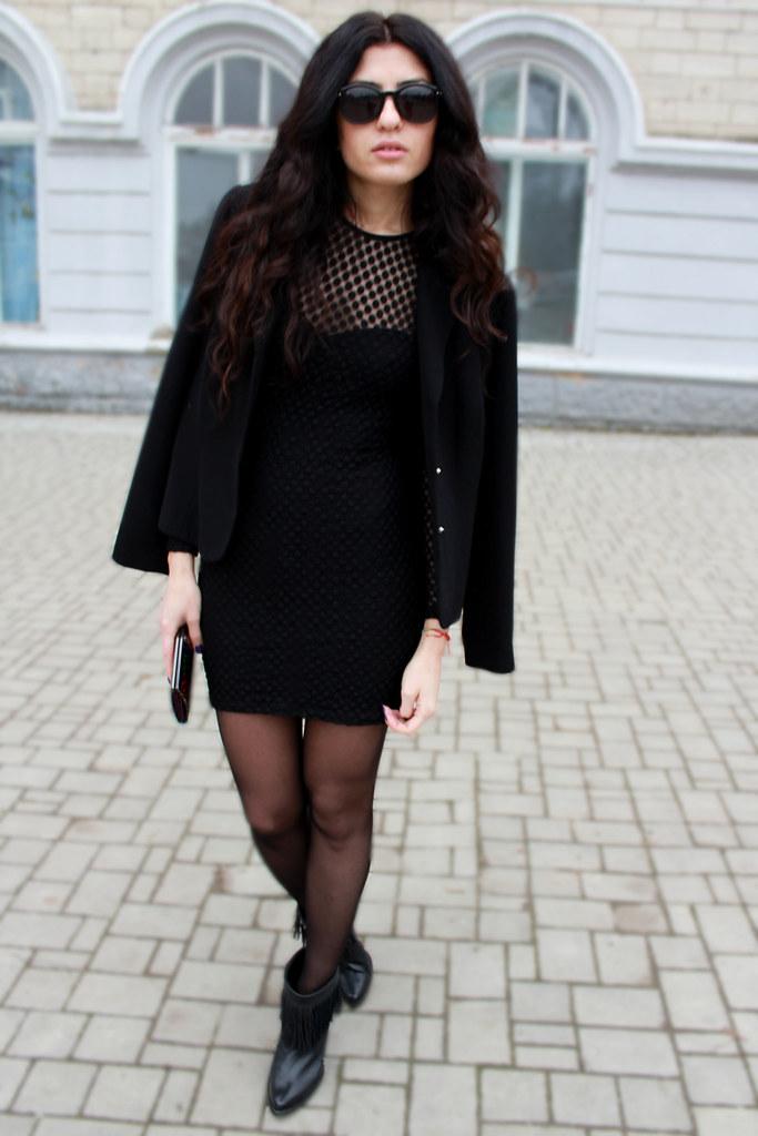 little black5