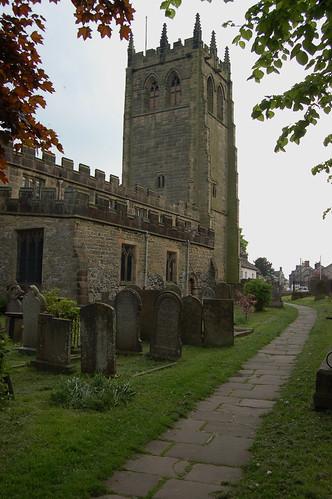 Derbyshire_youlgreave