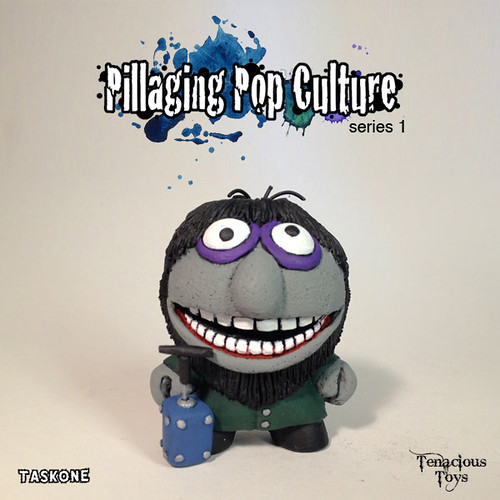 PILLAGING-POP-CULTURE-CHASE
