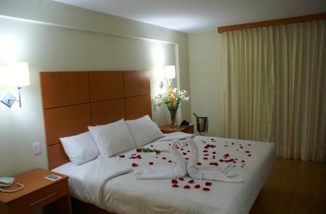 Hotel Casa Andina Private Collection Hoteles En Cusco