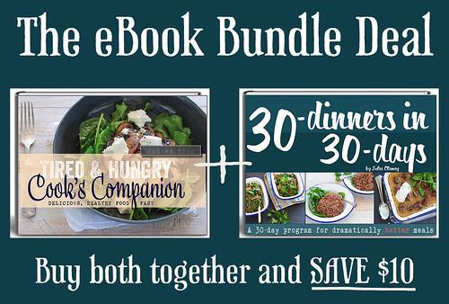 bundle deal 3D cover