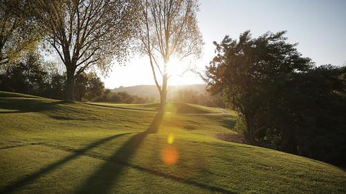 justin 3 golf landscape us shoot open action live location course cinematic chevron par gerber braemar tarzana superfad leibow elevatoro