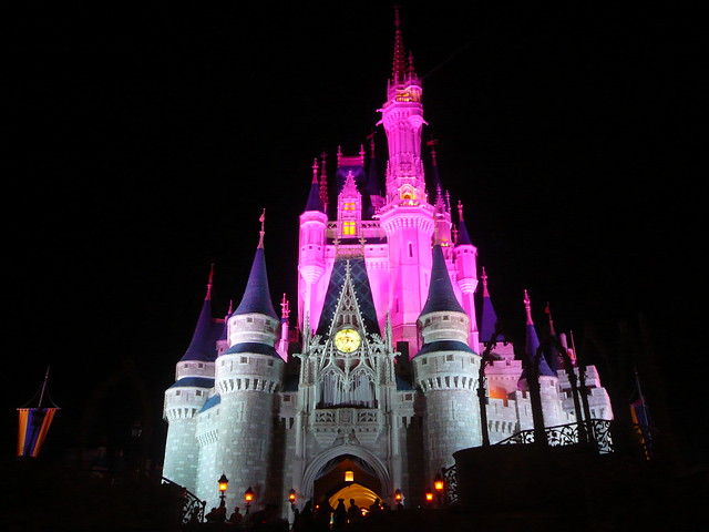 Walt Disney World - Le rêve dans la main.... - Page 4 8535675005_22f2bdda7e_z
