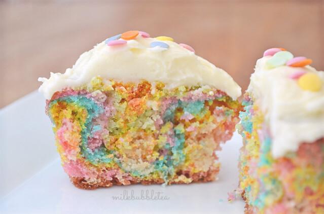 rainbowcake4