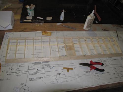 Monitor da casa aerobras , onde tudo teve inicio 8536786140_e032b1d9d8