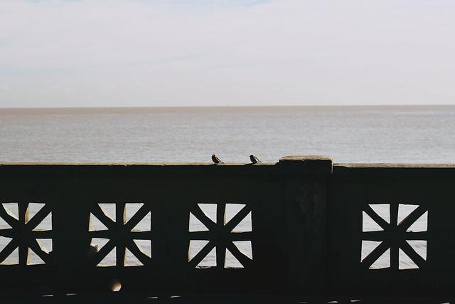 dos a la costanera