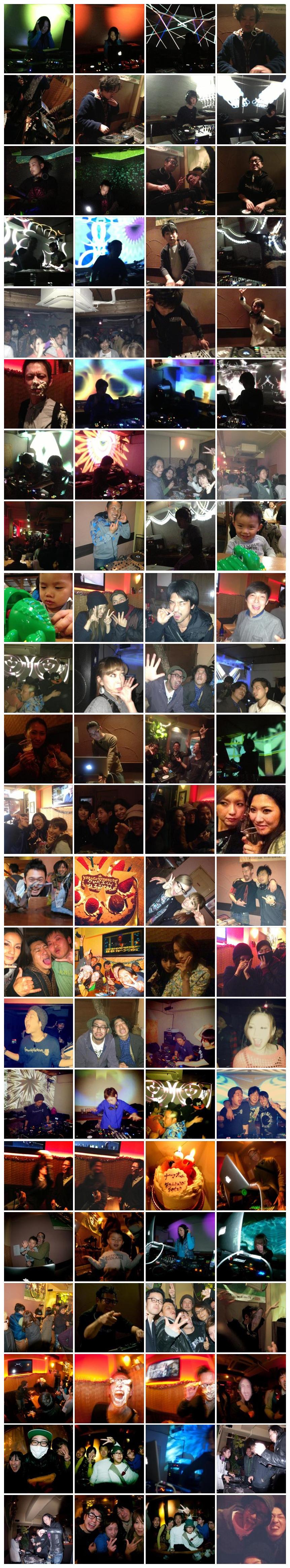 Clear_14_zing_osaka_party_photo